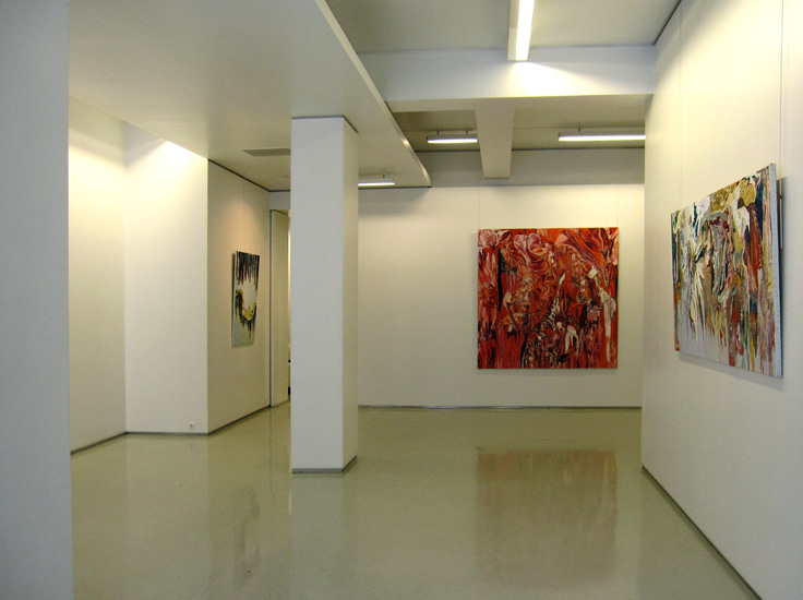 http://www.elinatheodoropoulou.com/files/gimgs/50_img4475web.jpg